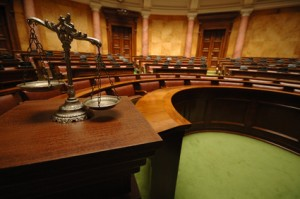 Civil Litigation Spokane
